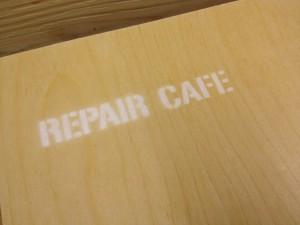 GarageLab-RepairCafé-Arbeitsunterlagen-aus-Holz-003