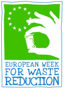 Logo_EWWR_EN-SD_HD