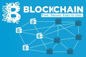 Blockchain-Meetup @ GarageLab e.V. | Düsseldorf | Nordrhein-Westfalen | Deutschland