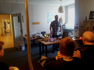 ArduinoDay2014 (1)