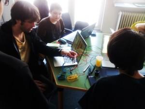 ArduinoDay2014 (8)