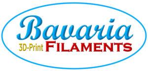 Logo Bavarian Filament