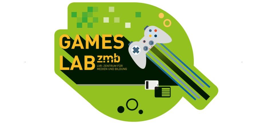 LVR Games Lab