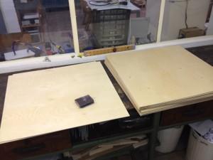 GarageLab-RepairCafé-Arbeitsunterlagen-aus-Holz-001