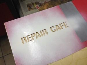 GarageLab-RepairCafé-Arbeitsunterlagen-aus-Holz-002