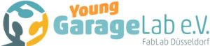Young Garage Lab