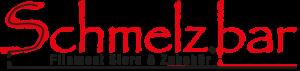 logo Schmelzbar Filament