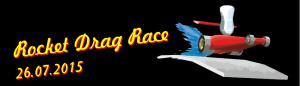 RocketDragRace: Rennen @ GarageLab e.V. | Düsseldorf | Nordrhein-Westfalen | Deutschland