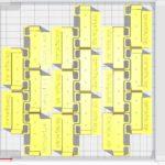 GarageLab Abbildung einer Konstruktionsdatei